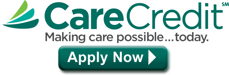 Care Credit Apply Now Transparent Background 768x253 1